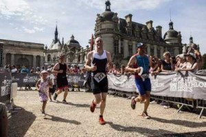 208643-le-triathlon-du-chateau-de-chantilly-2016-2