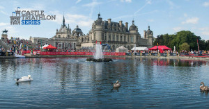 Chantilly-2016-Fb