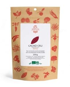 cacao-cru-pepites-250-g-