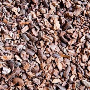 cacao-cru-pepites-250-g- (1)