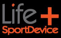 LIFE+ DEVICE : Le premier dispositif sportif de photobiomodulation, accessible, puissant, efficace, … et qui tient dans la main
