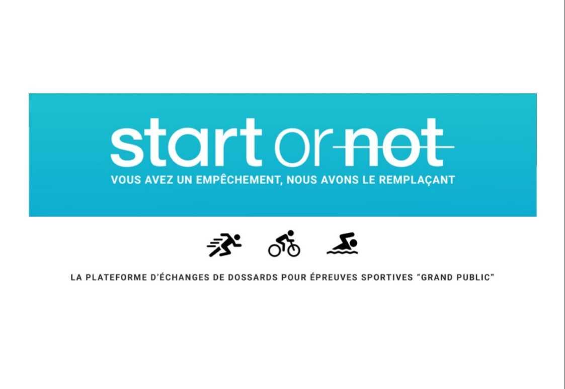 START or NOT