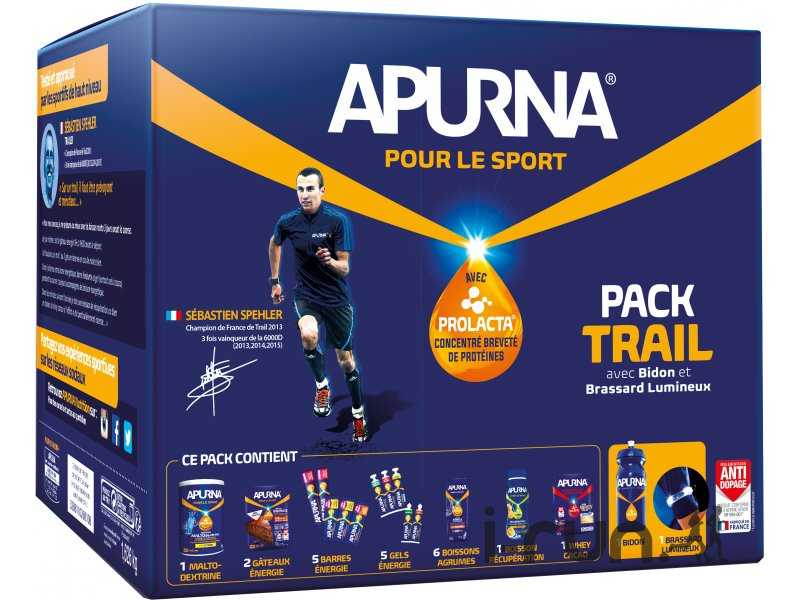 apurna-pack-trail-dietetique-du-sport-116636-1-fb