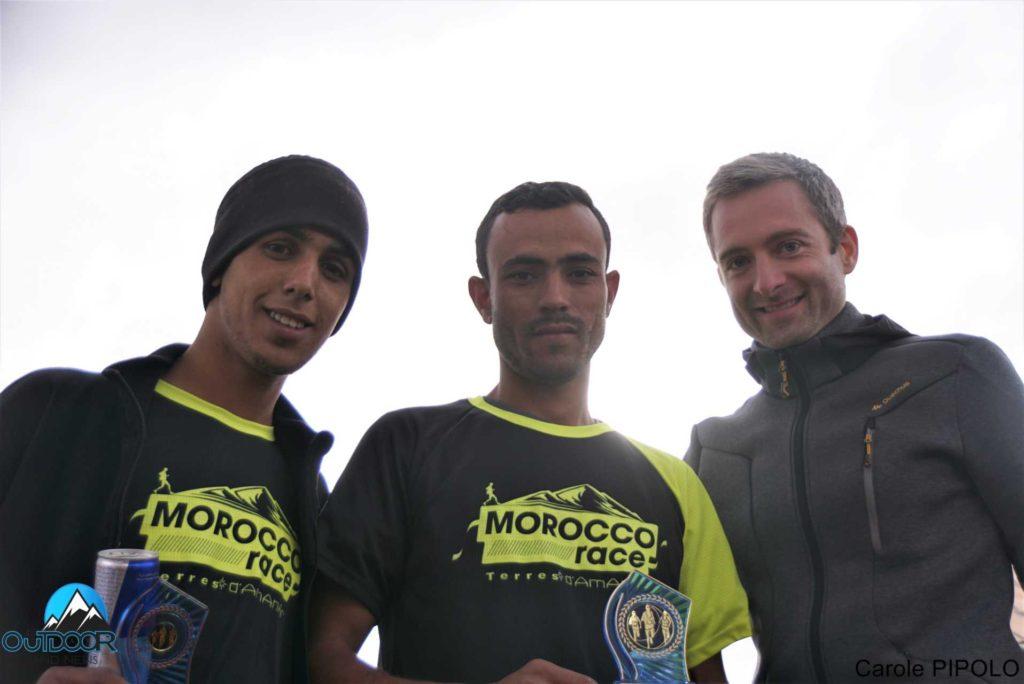 morocco-race-102