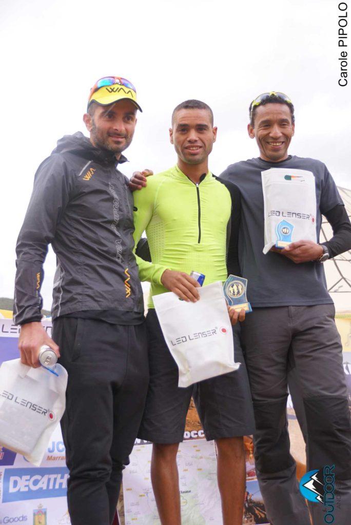 morocco-race-106