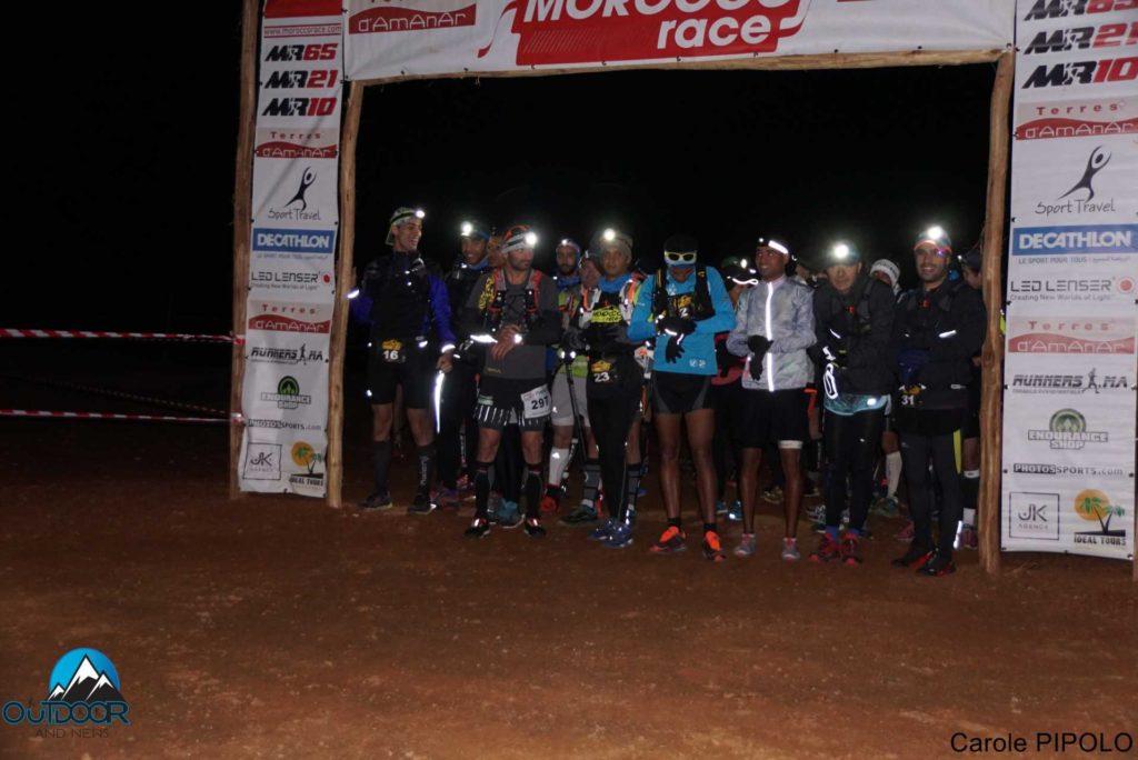 morocco-race-129