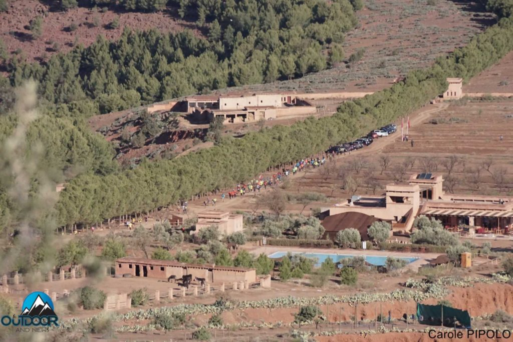 morocco-race-144