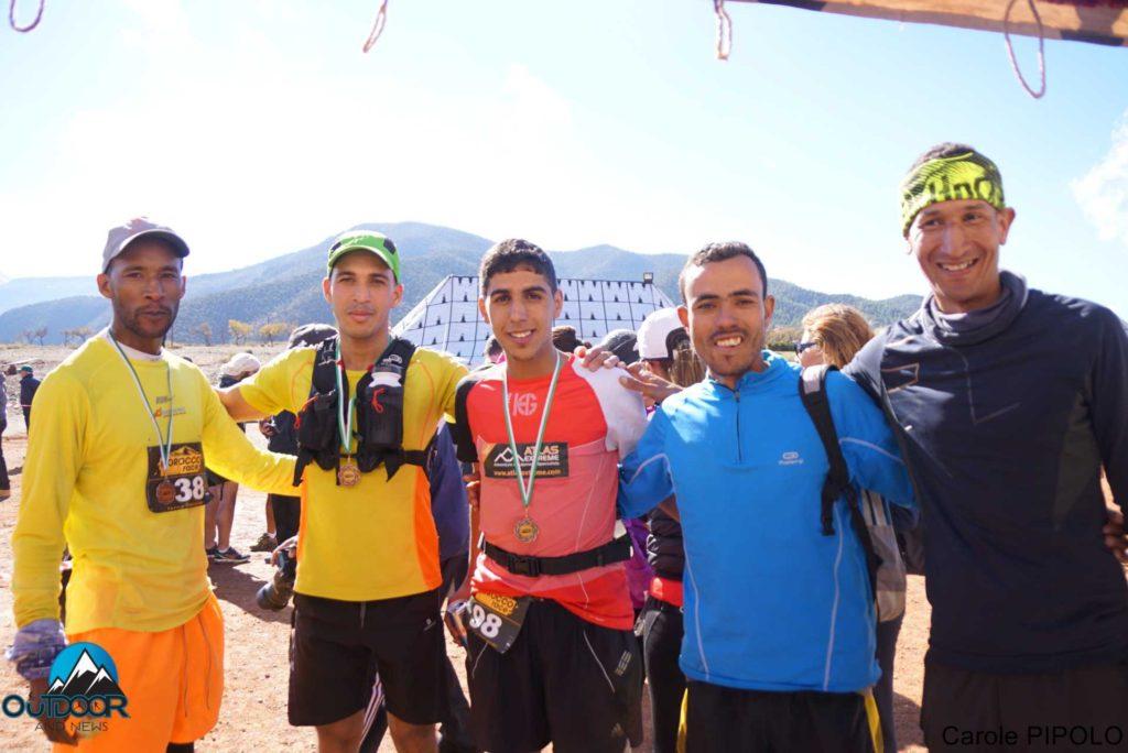 morocco-race-83