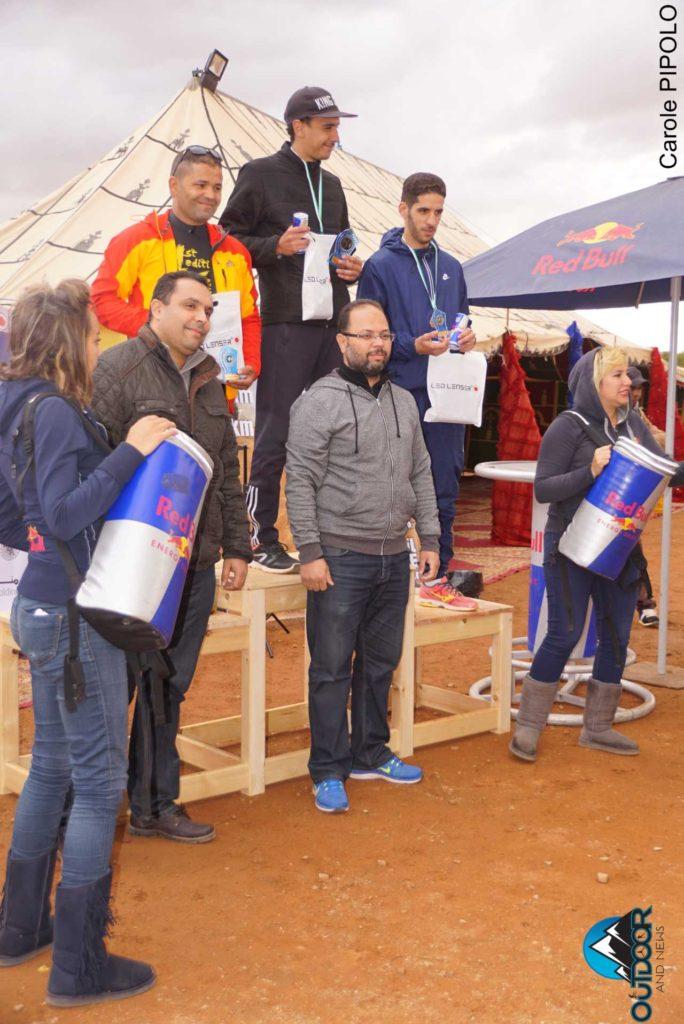 morocco-race-92