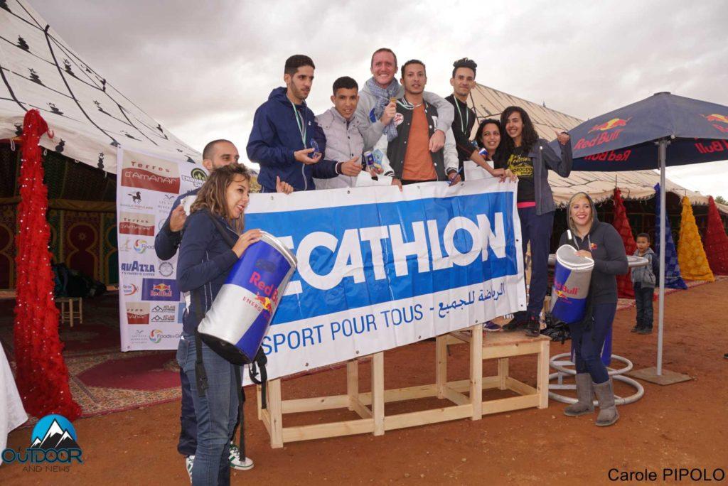 morocco-race-96