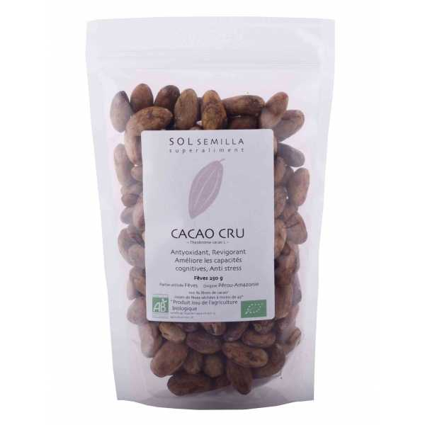 cacao-cru-feves-250-g-