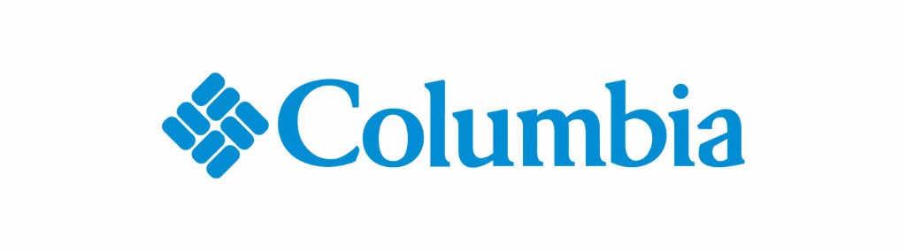 COLUMBIA ET MACKLEMORE