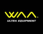 Compléter la panoplie WAA Ultra equipment… L'UltraBag Pro 3L
