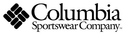 COLUMBIA MONTRAIL CALDORADO II