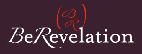 be revelation