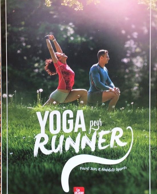 Running-yogis.com en tournée…
