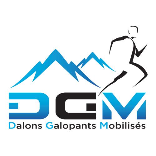 DALONS GALOPANS MOBILISES