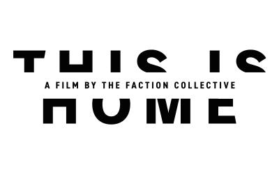 """Le premier long métrage de Faction Skis """"This is Home"""""""