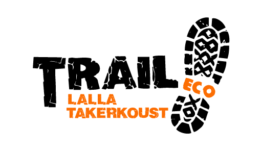 TRAIL LALLA TAKERKOUST