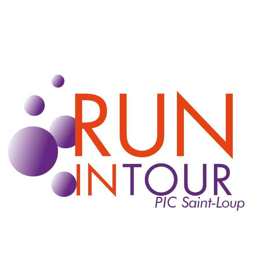 RUN IN TOUR