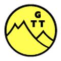 Le Grand Tour de Tarentaise, un projet grandeur montagne