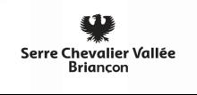 SERRE CHEVALIER VALLEE BRIANÇON : Terre de Rando