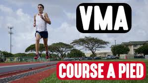 Apprendre les bases : La VMA