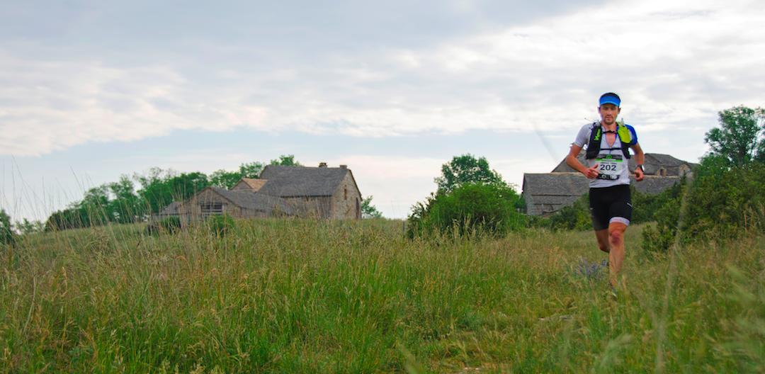 Au coeur d'espaces sauvages et préservés : le Lozère Trail 2019 vous attend !