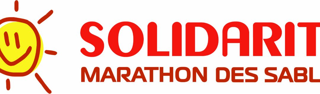Solidarité Marathon Des Sables