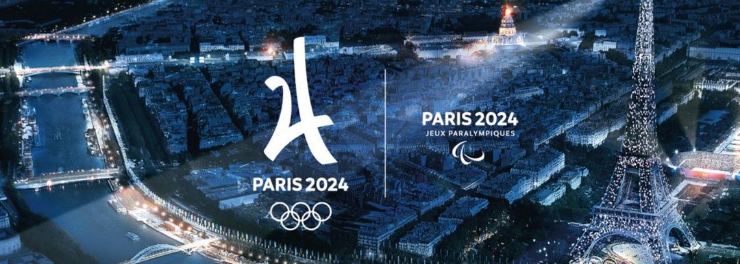 Paris 2024 : une expérience révolutionnaire !