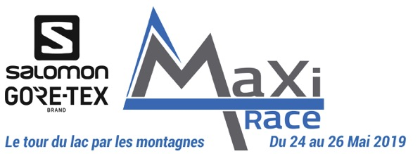 Salomon Gore-Tex Maxi Race J-6 : des élites prêtes à en découdre!