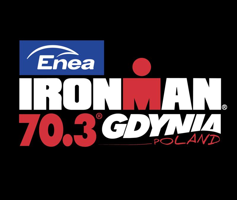 70.3 Ironman Gdynia, les stars de la discipline lorgnent sur la Pologne.