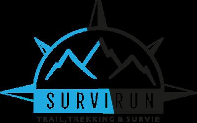 SURVIRUN, LE site pour nous les Aventuriers