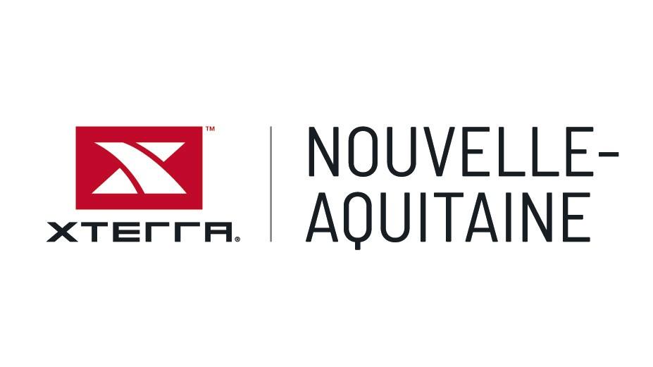 LE CIRCUIT XTERRA DEBARQUE EN NOUVELLE-AQUITAINE !