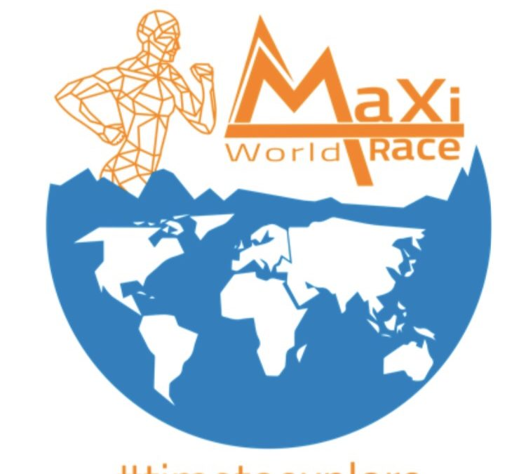 MaXI Race World, le résumé Madère et Chine