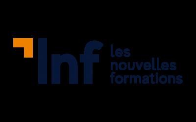 Suivez  la formation n°1  en Préparation Mentale  en France