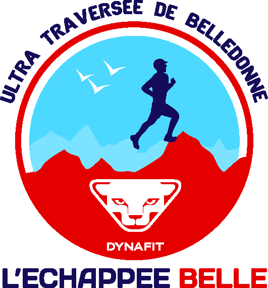 Informations sur l'Echappee Belle, l'Ulta traversee de Belledonne.