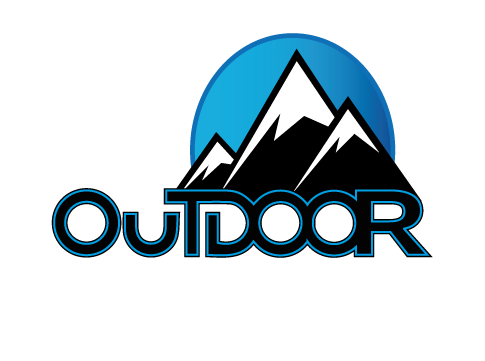 Outdoor And News