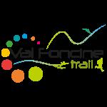 VAL FONCIEN TRAIL FB