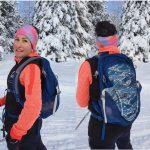 Le sac a dos osprey daylite est ideal pour vos randonnees outdoor