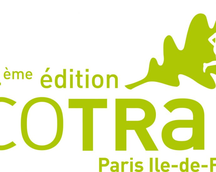 EcoTrail Paris : tout savoir sur la 14e edition.