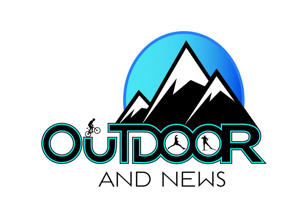 Découvrez Outdoor and News, votre webzine de l'actualité outdoor : évènements running trail, sports hivernaux, test de produits outdoor, interviews et récits.