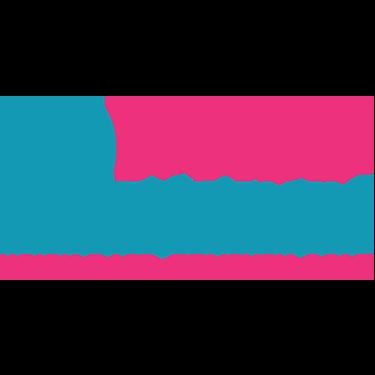 RAID FEMININ LOGO FB