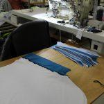 Atelier fabrication Français Fleatcy