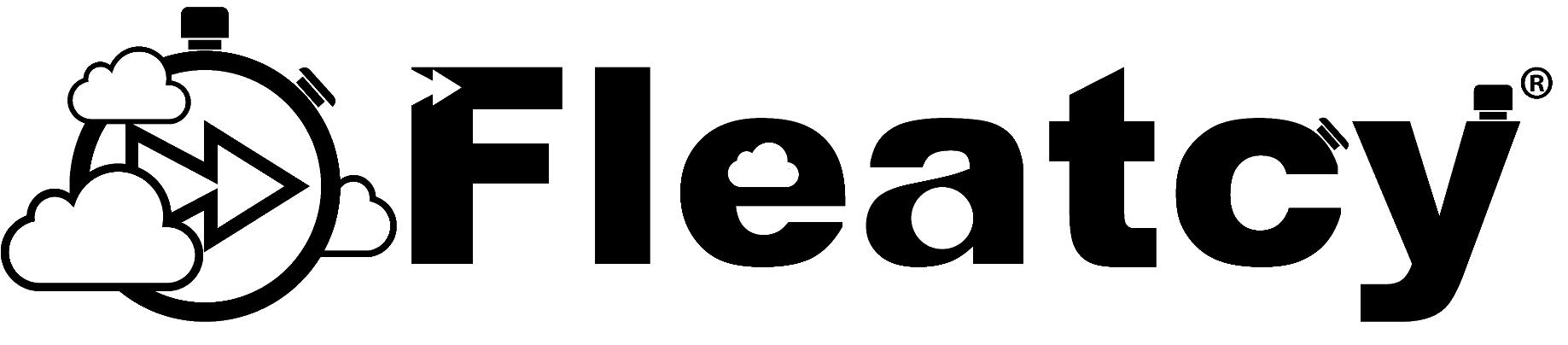 Logo Fleatcy 2020 R 1.0