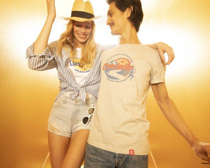 t-shirt-copa-cocachella