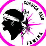 À la rencontre de Marie et Mathilde, participantes au Corsica Raid Femina 2021.