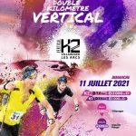 Outdoor and News a participé au K2 Vilaroger Les Arcs : une course pas comme les autres.