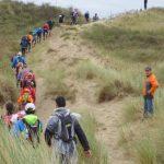 Grand Trail du Nord - Crédit Photo RSO
