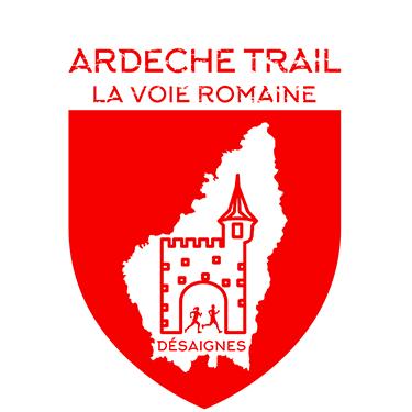ARDECHE TRAIL FB